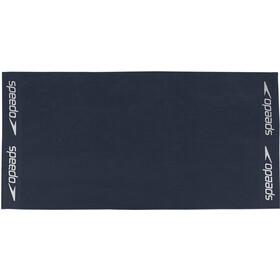 speedo Leisure Pyyhe 100x180cm, navy